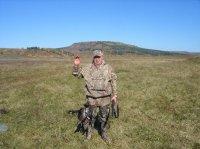 Установлены нормы допустимой добычи охотничьих ресурсов в летне-осенние и осенне-зимние сроки охоты 2013 – 2014. Путевки на водоплавающую дичь можно приобретать заранее