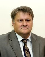 Новый руководитель Службы по охране и использованию животного мира Иркутской области