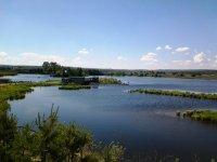 В Тулуне состоялся Чемпионат Иркутской области по ловле спинингом с берега