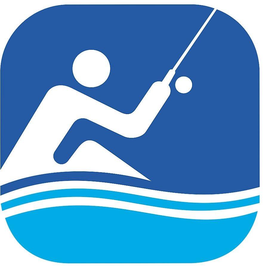 российская федерация рыболовного спорта